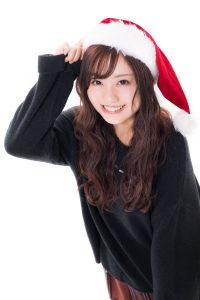 チャットレディたるものクリスマスと年末年始は逃すな!【高崎・前橋・伊勢崎・太田】…