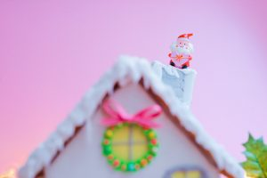 フライングクリスマスイベント【高崎・伊勢崎・前橋・太田】