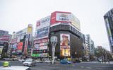 札幌すすきの店