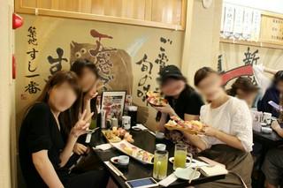 札幌すすきの店 画像5