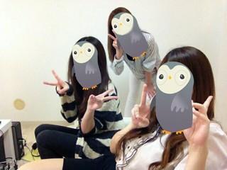 札幌すすきの店 画像6