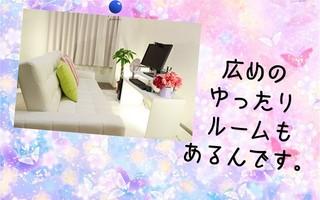 仙台長町店 画像2