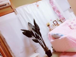 仙台八乙女駅店 画像5