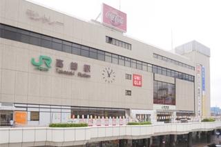 高崎東口店 画像7