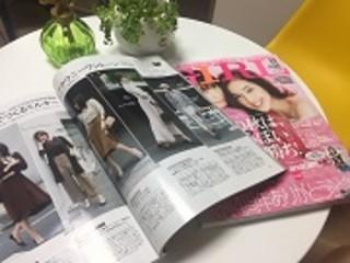 名駅店 画像3