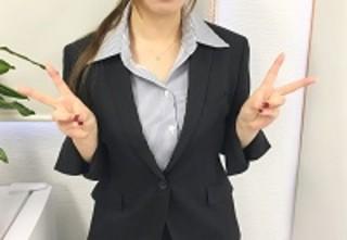川口・赤羽店 画像4