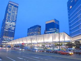 東京駅店 画像2