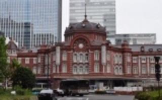 東京駅店 画像5