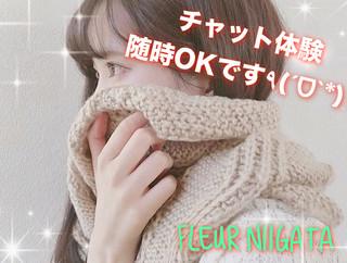 新潟中央店 画像5