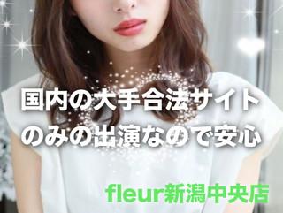 新潟中央店 画像7